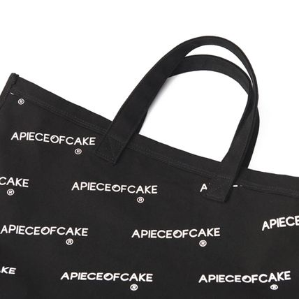 A PIECE OF CAKE トートバッグ 日本未入荷★APOC★Reversible Tote Bag 3色(6)