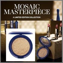 海外限定【20SS新作★MAC】MOSAIC MASTERPIECE  skinfinish