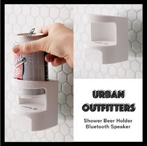 【Urban Outfitters】Shower Beer Holder Bluetooth スピーカー