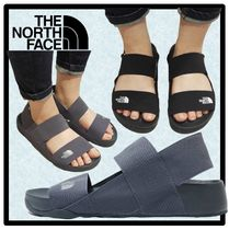 ☆送料・関税込☆THE NORTH FACE★LUX SANDAL 3★2色★