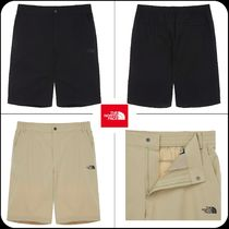[THE NORTH FACE]★2020SS NEW ★ M'S CITY EXPLORER SHORTS