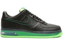 Supreme Nike Air Force 1 Max Air Dark Army Green Spark AW 08
