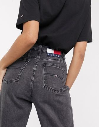 Tommy Hilfiger デニム・ジーパン 【Tommy Hilfiger】Tommy Jeans テパードジーンズ(2)