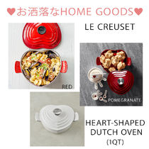 LE CREUSET(ルクルーゼ) 調理器具 ☆MUST HAVE☆ お洒落なHOME GOODS☆☆