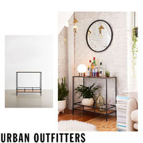 Urban Outfitters  Andy Entryway Table テーブル 使い道多数