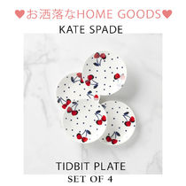 ☆MUST HAVE☆ お洒落なHOME GOODS☆☆