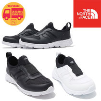 THE NORTH FACE KID DUNK RISE BBM872 追跡付