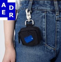 【ADER ERROR】20SS Air pocket pro Airpods  PRO ケース