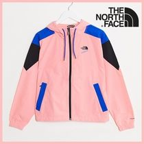 The North Face*Extremeウィンドジャケット*送料込