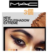 "☆3個☆ MAC ダズルシャドウ Extreme ""Duzzle shadow Extream"""