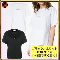 STELLA McCARTNEY* Stella McCartney 2001.Tシャツ 関税送料込!!