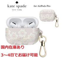 ◆Kate Spade◆ AirPods Pro ケース