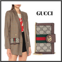 【GUCCI】Ophidia iPhone X / XSケース
