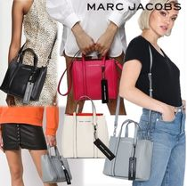 Marc Jacobs The Tag 21 Tote ザ タグ ミニトート M0015078