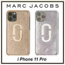 MARC JACOBS☆THE SNAPSHOT iPhone ケース☆税・送料込