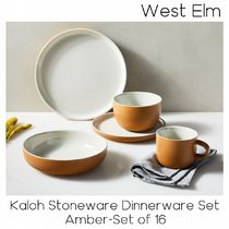 ☆MUST HAVE☆  Dinnerware Sets コレクション☆☆