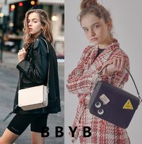 【BBYB】Marce Tindy Shoulder Bag 2色
