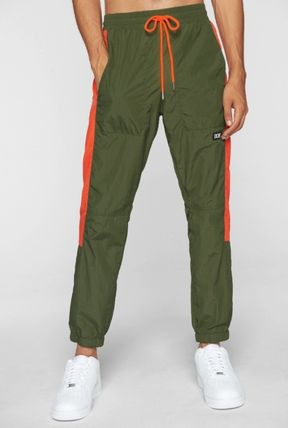 DOPE セットアップ 送料込*Dope Wind-Tek Vented Pulloverと Joggers 上下セット(13)