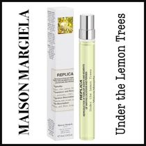 【MAISON MARGIELA】 REPLICA Under the Lemon Trees 10ml