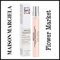 MAISON MARGIELA 'REPLICA' Flower Market 10ml