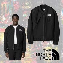 THE NORTH FACE★BLACK SERIES  SPECTRA ブルゾン