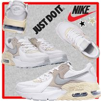 Nike(ナイキ) スニーカー ☆送料・関税込☆Nike☆WMNS AIR MAX EXCEE☆兼用☆