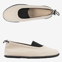 MARNI★stone white canvas shoes【関税込EMS謝恩品】