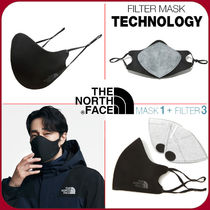 【THE NORTH FACE】新作★TNF FILTER MASK★安全発送