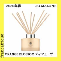 2020年春☆JO MALONE☆ORANGE BLOSSOM☆ディフューザー