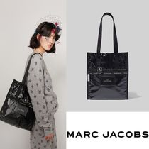 【SPRING SALE】送料・関税込みMARK JACOBS THE RIPSTOP TOTE