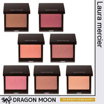LAURA MERCIER☆Blush Colour インフュージョン