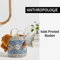 ☆☆Must Have☆☆Laundry Baskets Collection