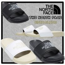 ☆送料・関税込☆THE NORTH FACE★EPIC SLIDE★2色★