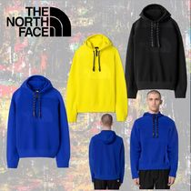 THE NORTH FACE★BLACK SERIES  ENGINEERED-KNIT フーディ