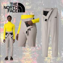 THE NORTH FACE★BLACK SERIES POLY/WOOL RIPSTOP PANT パンツ
