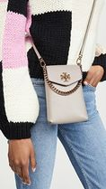 Tory Burch(トリーバーチ) Kira Phone Crossbody Bag