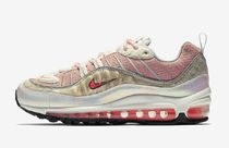 Nike Air Max 98 Chinese New Year 2019 (W) SS19