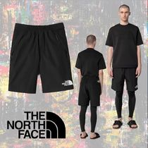 THE NORTH FACE★BLACK SERIES  SPECTRA ショートパンツ