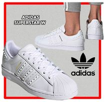 ★人気★Adidas Originals★SUPERSTAR★スタッズ★