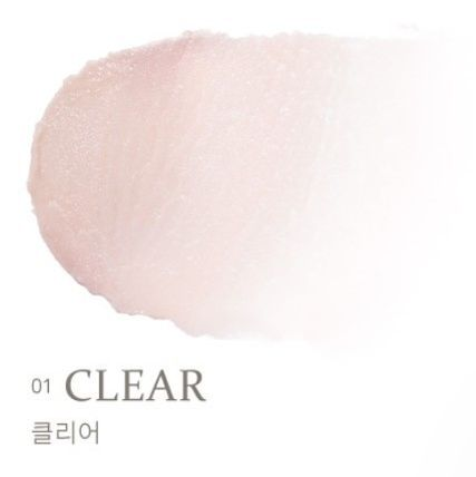 hince チーク Hince 韓国コスメ TRUE DIMENSION RADIANCE BALM ハイライター(2)
