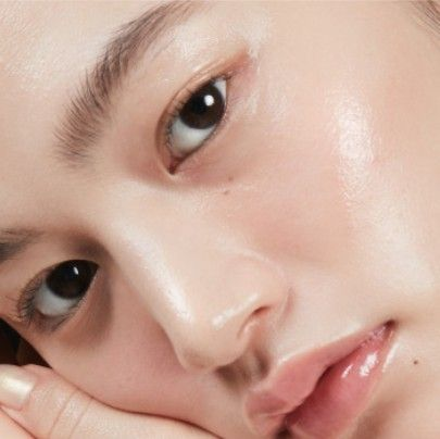 hince チーク Hince 韓国コスメ TRUE DIMENSION RADIANCE BALM ハイライター(3)