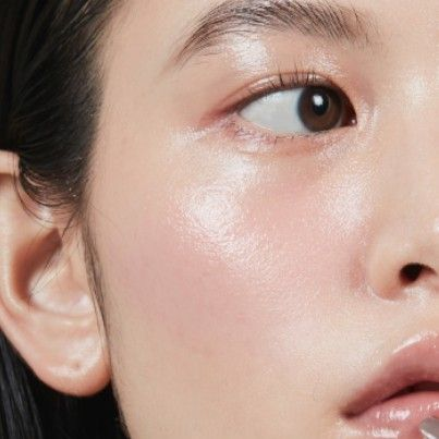 hince チーク Hince 韓国コスメ TRUE DIMENSION RADIANCE BALM ハイライター(13)