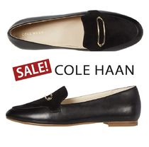 SALE『Cole Haan』Tierney★美シルエット!ローファー