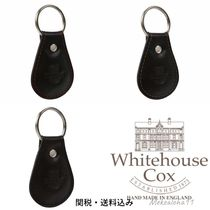 Whitehouse Cox☆THE KEY RING キーリング