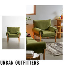 大人気★ Urban Outfitters  Lita Chair チェアー
