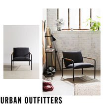 Urban Outfitters  Wesley Lounge Chair ラウンジチェアー