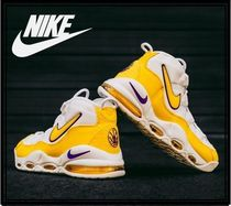 """【US限定!!】Nike Air Max Uptempo 95 """"Lakers""""  ★25~31cm"""