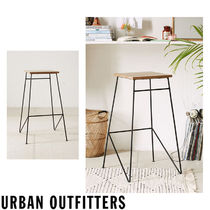 Urban Outfitters  Industrial Stool スツール 76cm チェアー