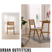 Urban Outfitters  Marte Dining Chair ダイニングチェアー