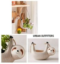 ★URBAN OUTFITTERS★多肉植物用プランター
